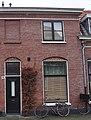 Leiden - gemeentelijk monument 194 - Gerrit Doustraat 9 20190126.jpg