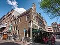 Leidseplein hoek Lijnbaansgracht foto 2.jpg