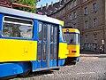 Leipzig T4D-M 2176 Wahren 2.jpg