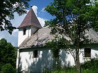 Lentvora - evanjelický kostol.jpg