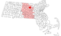 Leominster ma highlight.png
