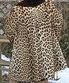 Leopard fur skin coat.jpg