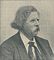 Leopold Budde.jpg