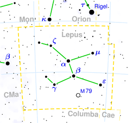 Lepus constellation map.png