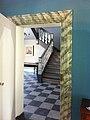 Lerchendal ground floor door garden room to the hall.jpg