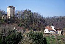 Les-Clees Schloss.jpg