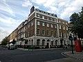 Les 110 de Taillevent, corner Harley Street & Cavendish Square.jpg