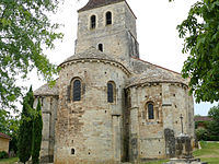 Les Arques - Eglise Saint-Laurent -979.jpg