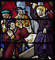 Les Iffs (35) Église Baie 0-03.JPG