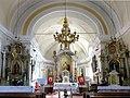 Leskovica GVP Slovenia - church interior.jpg