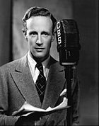 Leslie Howard 1937.JPG