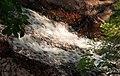 Lester Creek (198900615).jpg