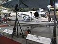 Letecké muzeum Kbely (26).jpg