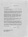 Letter from President Eisenhower to Jacqueline Cochran Odlum - NARA - 186578.tif