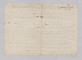 Letters 1666 1668 Queen Christina to Decio Azzolino National Archives Sweden K394 144 297.png