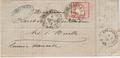 Lettre Alsace Mulhouse 1872.png