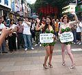 LettuceLadies-Guangzhou-092508.jpg