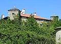 Leutemberg Castle Slovenia 1.jpg