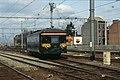 Leuven station serie 49.jpg