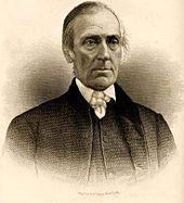 Underground Railroad In Indiana Wikipedia