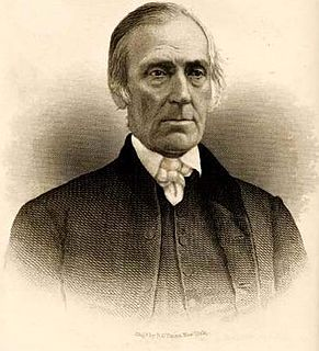 Levi Coffin American educator and abolitionist