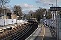 Lewisham station MMB 09 375627 375826.jpg