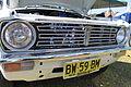 Leyland Mini (15525970303).jpg