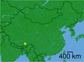 Lhasa dot.png