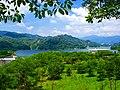 LiYuTan Reservoir-2,Taiwan.jpg