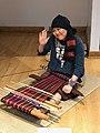 Li brocade weaver Yan Zhang.jpg