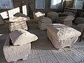 Liao Shangjing Museum 2017 stone coffins B.jpg