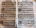 Liber Magnificarum. Nisi Dominus, 1614.jpg