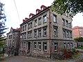 Liberec - dům čp. 416, v pozadí čp. 217 ve Voroněžské ulici.jpg