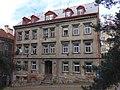 Liberec - dům čp. 416 ve Voroněžské ulici.jpg