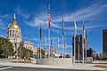 Liberty Plaza 2015.jpg