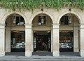 Librairie Galignani, au 224 rue de Rivoli, Paris. .jpg