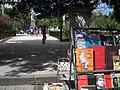 Libro de Quino en La Habana.jpg