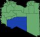 District of Murzuq