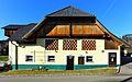 Liebenfels Zweikirchen 11 Wirtschaftsgebaeude 12012012 333.jpg