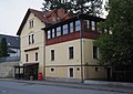 Liegau-Augustusbad Rödertalstraße 71.jpg