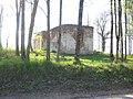 Lielauces luterāņu baznīcas drupas - panoramio.jpg