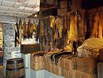 Lieu historique Commerce Fourrure Lachine 2.jpg