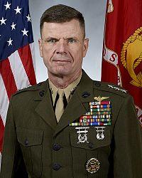 Lieutenant General William D . Beydler.JPG