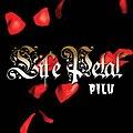 120px-Life_Petal_Pilu.jpg