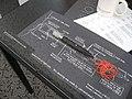 Light pen prototype (2282609035).jpg