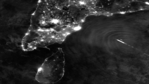 Lightning Flashes and Gravity Waves in Tropical Cyclone Mahasen (8742625346).png