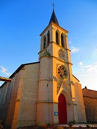 Lignières-sur-Aire Église de l'Assomption.JPG