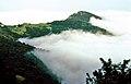 Liguria (1983) 02.jpg