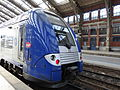 Lille - Gare de Lille-Flandres (53).JPG