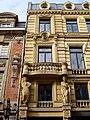 Lille facade rue esquermoise 3.JPG